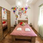 hit-booker-mostar-villa-secret-gardens-dining-room