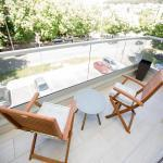Hit-booker-Apartment-Mediterraneo-terrace-view