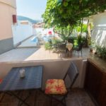 Hit-Booker Mostar apartment with the swimming-pool located in the vicinity of the Old Town Garden