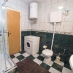 Hit-Booker Mostar apartment with the swimming-pool located in the vicinity of the Old Town Bathroom