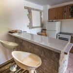 villa-blossom-blagaj-mostar-kitchen