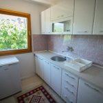 villa-blossom-blagaj-mostar-kitchen-2