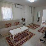 villa-blossom-blagaj-mostar-living-room