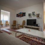 villa-blossom-blagaj-mostar-living-room-2