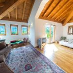 Luxury Villa Verde Kosor Barhroom Master Bedroom