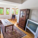 Luxury Residance Riverside Three Floors Villa With Swimming Pool - Villa Verde Kosor