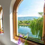 Luxury Residance Riverside Three Floors Villa With Swimming Pool