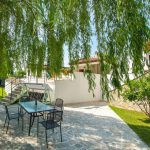 Villa Verde Luxury Retreat Residance Riverside Garden River View 1