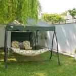 Villa Verde Luxury Retreat Residance Riverside Garden