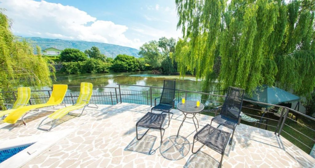 Hit Booker Mostar | Luxury Villas | Holiday Homes | Apartments | Rooms | Tours 1454053501-1024x548 Discover Mostar Luxury Villas