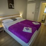 Guest House Villa Amina in Mostar - Double Room - 2