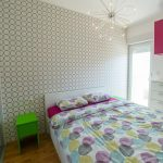 Apartment Lemon Mostar City Bedroom