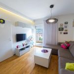 Apartment Lemon Mostar 7