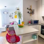 Apartment Lemon Mostar 5