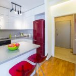 Apartment Lemon Mostar 3