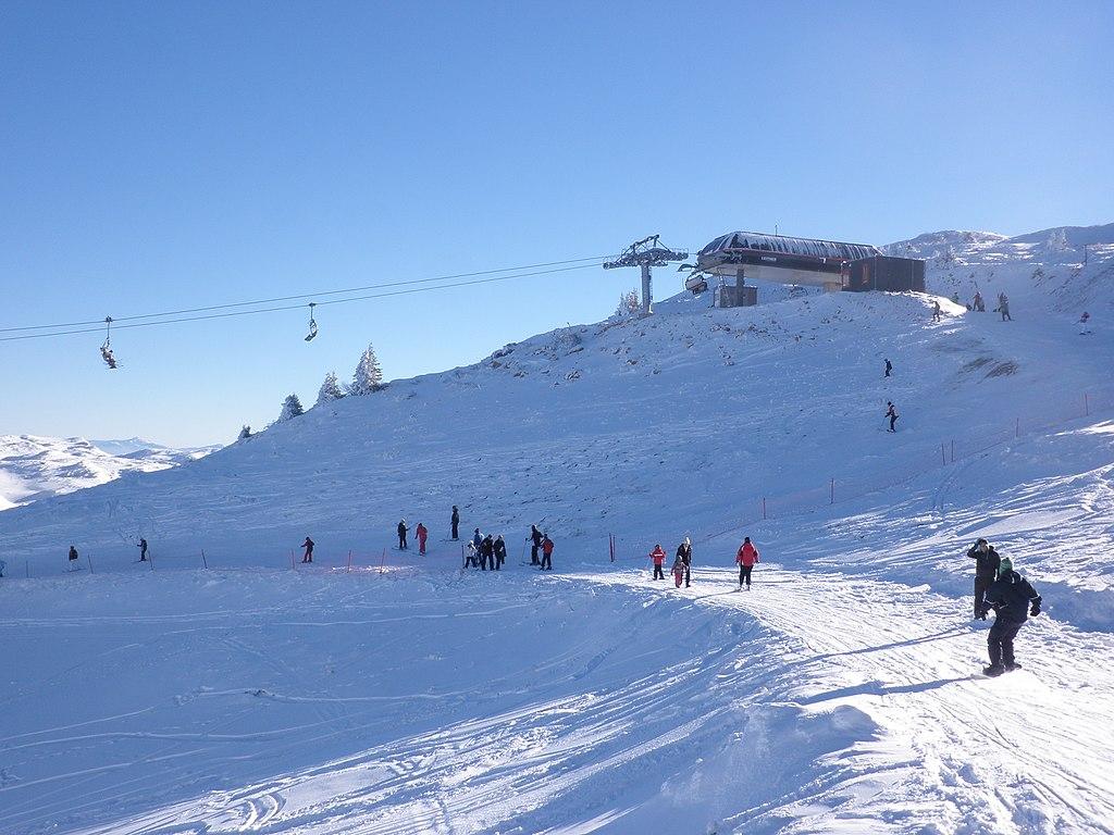 jahorina- ski-resort-bosnia-herzegovina