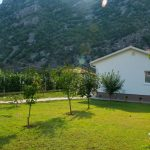 Vacation Home My Dream - Holiday Home in Mostar - View