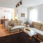 Living Rom Mostar Apartments - Apartment Helios - specious and modern duplex apartment 2