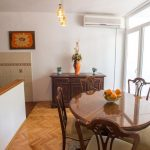 Dining Rom Mostar Apartments - Apartment Helios - specious and modern duplex apartment 3