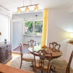 Dining Rom Mostar Apartments - Apartment Helios - specious and modern duplex apartment