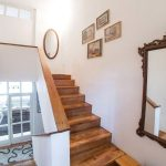 Staircase Mostar Apartments - Apartment Helios - specious and modern duplex apartment