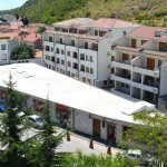 Studio Apartment Morning Star Mostar Street View