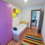 Old Bridge Apartment 1 | UNESCO Single bedroom