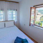 Old Bridge Apartment 1 | UNESCO Mostar Double bedroom