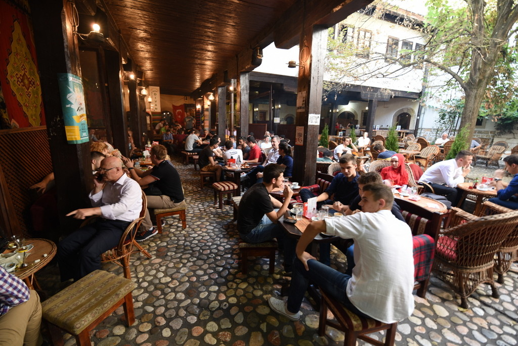 Hit Booker Mostar | Luxury Villas | Holiday Homes | Apartments | Rooms | Tours BosniaCoffee Top Things to Know about the Mostar Coffee Culture phenomenon