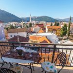 Apartment Italy - Promenade Mostar - With Parking- TWO BEDROOM APARTMENT IN FEJICA STREET WITH BALCONY