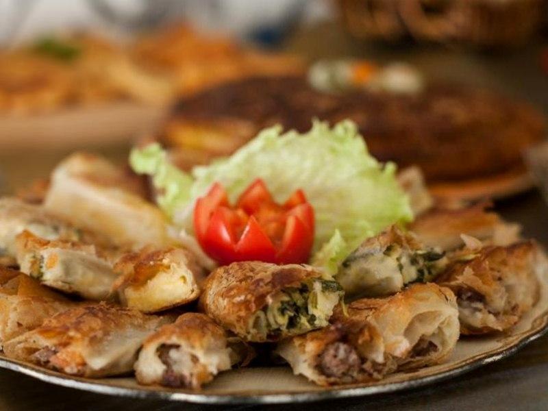 Hit Booker Mostar | Luxury Villas | Holiday Homes | Apartments | Rooms | Tours nacionalni-restoran-mm-mostar-8 Restaurant MM the taste of tradition